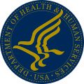 US Department of Health and Human Services: The mission of the Office is to establish and provide: assistance and guidance on the use of technology-supported business process reengineering; investment analysis; performance measurement; strategic development and application of information systems and infrastructure; policies to provide improved management of information resources and technology; and better, more efficient service to our clients and employees.