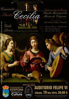 161119_banda-santa-cecilia