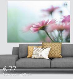 Nieuw in mijn Werk aan de Muur shop: sweet pink Throw Pillows, Canvas, Art, Tela, Art Background, Toss Pillows, Kunst, Decorative Pillows, Canvases