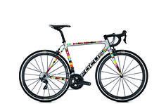 Focus Izalco Max Ultegra Bicycle, Veil, Road Bike, Bike, Bicycle Kick, Bicycles