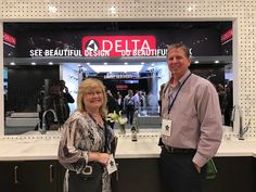Members of the Ivey team are at the The International Builders' Show (IBS) in Orlando FL this week learning the latest and scoping out the newest trends in home building and design! Coming soon to an Ivey home near you! #ibsorlando #homebuilder #newhome #iveyhomes Ivey Homes is a local Augusta GA home builder. Homes from the Low $100's to custom.