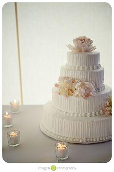Gervasi Vineyard Canton, Ohio Wedding : Katie + John