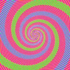 15 ilusiones ópticas que harán que no vuelvas a fiarte de tus propios ojos   Verne EL PAÍS