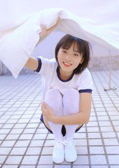 (15) shen yue - Twitter Search