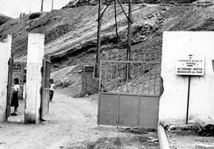 Tenerife, Lisbon, Suggestion Box, Private Property, Day Spas, Canary Islands, Palmas, Antique Photos, Entryway