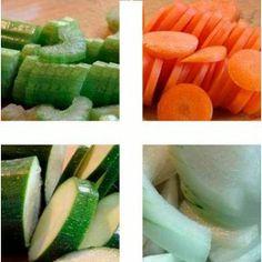 https://www.likeit.pt/cozinhar/98-cortador-de-verduras-magic-v-slicer.html - O Cortador de Verduras Magic V Slicer é o produto ideal para preparar ingredientes para uma salada em poucos minutos. Este utensílio de cozinha permite cortar legumes e frutas em três tipos de corte.