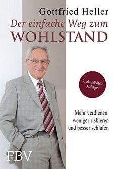 Für mich ist Heller noch besser als Kommer. DAS Buch für den Privatanleger für den Einstieg in die Welt der Aktien und des Investments.