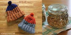 15 einfache DIY-Ideen für Weihnachtsgeschenke & eine Ankündigung   tagtraeumerin