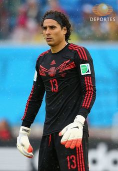 70 Best Ochoa Fever!!! images  868360414
