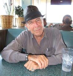 http://connect.everythingzoomer.com/profiles/blogs/leonard-cohen-77th-77-hot-pictures