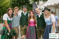 Aufsteirern Fotos vom größten Trachtenfest in der Steiermark Lace Skirt, Skirts, Fashion, Pictures, Dirndl, Pretty Pictures, Nice Asses, Moda, Skirt