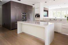 Mathers Avenue Residence - Picture gallery