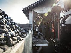 Zillertal Steam Train Hotels, Train, Strollers