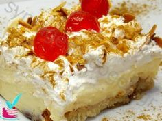 French Toast, Cheesecake, Pie, Breakfast, Desserts, Recipes, Youtube, Food, Kitchens