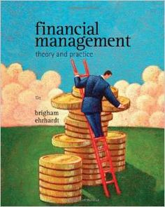 Fundamental accounting principles 22nd edition pdf download here instant download solution manual for financial management theory and practice 13th edition eugene brigham item details fandeluxe Choice Image