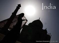 Bridal in India