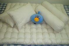 "NEW STOK JAN 2012 - SET TILAM KEKABU  ONLY 5 SET.....  FIRST COME FIRST SERVE YE ^ - ^  RM 110.00/ SET  NOT INCLUDE POSTAGE & ANGRY BIRD ^ - ^  >> KOS POS ONLY RM 10.00 (POS BIASA) <<      ukuran set tilam kekabu baby :  tilam =31""x 38"" (Tebal 2.5"" )  bantal tidur =9""x 13.5"" ( Tebal 2 - 2.5 )  bolster/ bantal peluk =18""x (ukuran lilit 16"")      IF BERMINAT, PLS EMAIL SEGERA....TQ  dimurahonline@gmail.com"