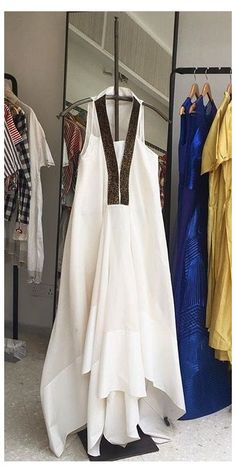 Indian Attire, Indian Wear, Indian Outfits, Western Dresses, Western Outfits, Kurta Designs, Blouse Designs, Abaya Fashion, Fashion Dresses