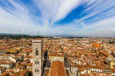 Florence, Italy      baotloi.tumblr.com  http://baoloi.500px.com/#/0   http://www.flickr.com/photos/baotloi/   https://www.facebook.com/BaoLoiPhoto