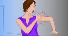 1 mois avant un AVC, votre corps va vous envoyer ces signaux alarmants – Ne les ignorez pas !   Santé+ Magazine - Le magazine de la santé naturelle