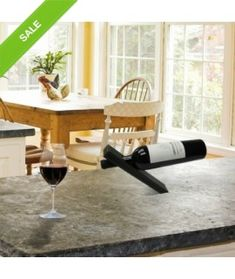 Suport Magic pentru vin #suportvin #cadouri #casanoua #homedecor Wine Rack, Storage, Furniture, Home Decor, Purse Storage, Homemade Home Decor, Larger, Home Furnishings, Interior Design