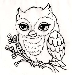 Feather Tattoo Coloring Pages Coloring Pages