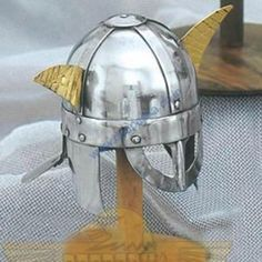 Ectoria Mini Knight Armour with Stand