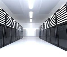 We are providing the best offshore hosting service Shared Hosting VPS hosting and Dedicated Servers. Dedicated servers are exclusively leased by dedicated hosting services to internet marketers and organizations without sharing these servers with other users. Hence, the client gets the sole usage of the dedicated servers and they can use the operating system of their choice.