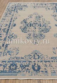 Современные шерстяные ковры - Ами Ковры - интернет магазин ковров