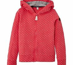 Esprit  Girls Star AOP Sweatshirt, Coral Red, 3 (Manufacturer Size:92 ) No description (Barcode EAN = 4055981529855). http://www.comparestoreprices.co.uk/kids-clothes--girls/esprit-girls-star-aop-sweatshirt-coral-red-3-manufacturer-size92 -.asp