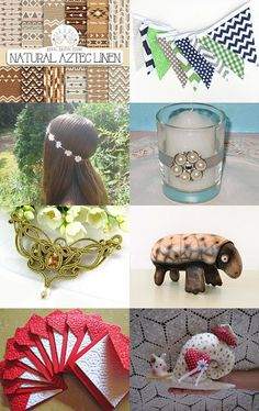art and color by fotolabida maria on Etsy--Pinned with TreasuryPin.com