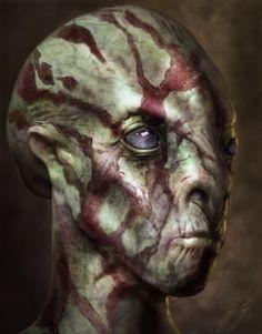 New_Alien_Head_design_by_vshen.jpg (700×894)
