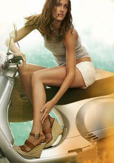 http://www.duduit.net/shop/lang-es/179-lavado-sin-agua-duduit-scooter.html