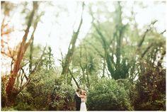 wedding photography 2012- Eternal imaging