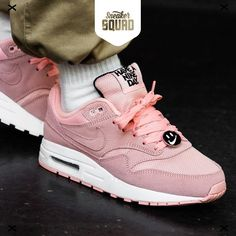air max one goedkoop