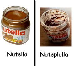 Une image pour rigoler ! - Page 21 Lol, Bad Puns, Thug Life, Mind Blown, Funny Photos, Nutella, Funny Jokes, Messages, Humor