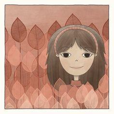 #comics #comic #comicart #comicfun #messages #draw #drawing #art #illustration #doodle #colours #colors #figures #life #picture #artprint #red #girl #flowers Drawing Art, Comic Art, Doodles, Colours, Messages, Illustrations, Art Prints, Comics, Drawings