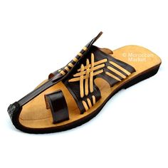 c8cd82ddfa6d67 Sinbad sandals. Handmade Leather Shoes