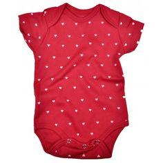 body bebê fashion estampa coraçãozinho em suedine nuvem baby & kids. Moda bebê, Moda Infantil, Roupas de Bebê, roupas Infantis, Fashion Baby, Fashion Kids, bebê roupas, roupas de bebê. www.boobebe.com.br