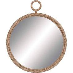 22 Best Sl Reno Hall Bath Images Hall Rope Mirror Halle