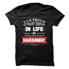 HARDAWAY-the-awesome - #shirt style #kids tee. OBTAIN => https://www.sunfrog.com/LifeStyle/HARDAWAY-the-awesome-81508875-Guys.html?68278