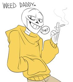 Fontcest, Sanscest , wtf am I looking at! Have fun~ Yes sexual stuff. Anime Undertale, Undertale Memes, Anime Fnaf, Undertale Cute, Undertale Drawings, Cartoon Drawings, My Drawings, Underswap Papyrus, Undertale Pictures