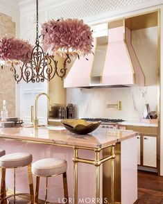 [New] The 10 All-Time Best Home Decor (Right Now) - Home Decor by Beatrice Wydra - This Kitchen ! Home Decor Kitchen, Kitchen Interior, Home Kitchens, Kitchen Design, Kitchen Kit, Inspire Me Home Decor, Decor Interior Design, Interior Decorating, Diy Decorating