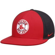 2a90b26281d75 18 Best Red Sox hats images