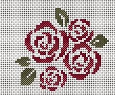 roses+for+corners.bmp (241×201)