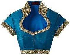 Tamanna Readymade Saree Blouse (2131/4/5/ladypink_blue_large) Tamanna http://www.amazon.in/dp/B00OZLFO8S/ref=cm_sw_r_pi_dp_TBlYub1RPZHEV