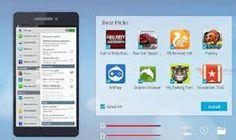 MOBOGENIE LANZA SU TIENDA DE NUEVA GENERACIÓN ANDROID APP http://www.descargarmobogenie.net/mobogenie-lanza-su-tienda-de-nueva-generacion-android-app.html #descargar_mobogenie, #mobogenie, #descargar_mobogenie_gratis