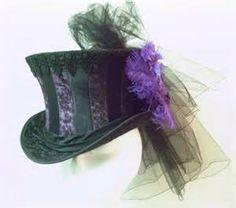 Cute Fashion Outfits|purple hat