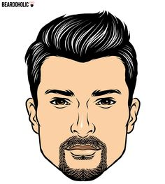Facebook Twitter Pinterest First, let us tell you what is a goatee. It is fast becoming the popular facial hair style for business professionals, college students, and guys in general, the goatee just seems to look great regardless which variation you choose. Knowing how to shave the facial hair and then maintaining specific goatee styles can …