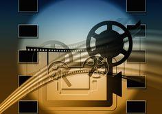 Capsules vidéos & entrevues